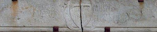 Simbolo dei Cavalieri del TAU